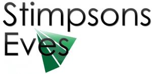 stimp-logo-final-2012